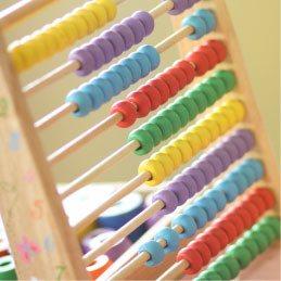 SALI Childcare ECCE calculator