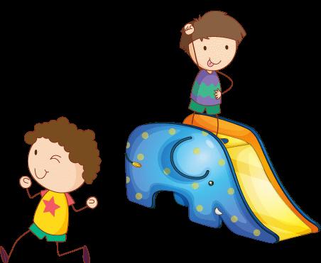 SALI Childcare