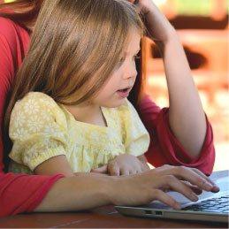 SALI Childcare Facebook