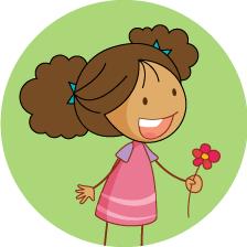 SALI Childcare Parents Handbook